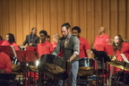 18-Steel Pan Rehearsal and Performance-0422-DG-020