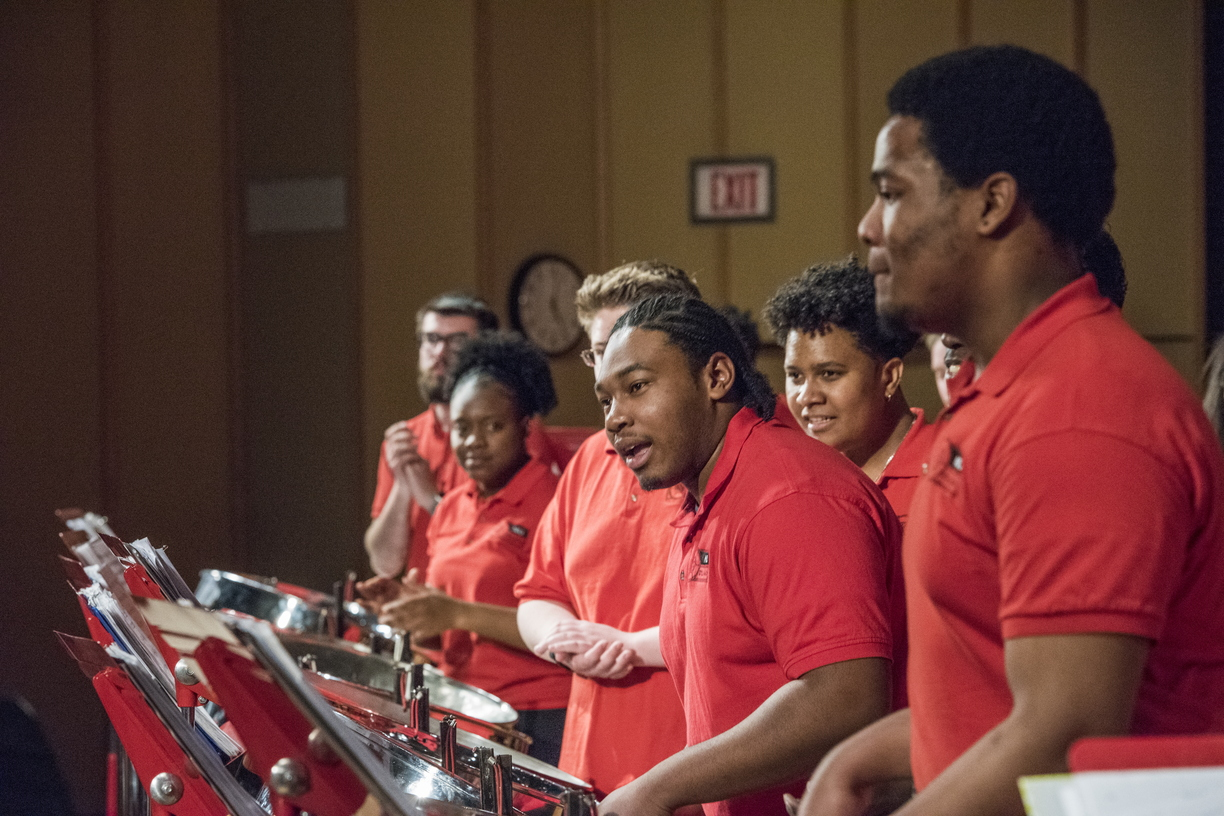 18-Steel Pan Rehearsal and Performance-0422-DG-022.jpg