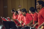 18-Steel Pan Rehearsal and Performance-0422-DG-024