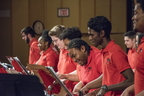 18-Steel Pan Rehearsal and Performance-0422-DG-025
