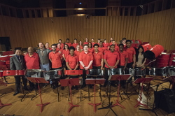 18-Steel Pan Rehearsal and Performance-0422-DG-034