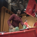 18-Steel Pan Rehearsal and Performance-0422-DG-045