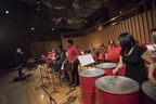18-Steel Pan Rehearsal and Performance-0422-DG-049