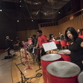 18-Steel Pan Rehearsal and Performance-0422-DG-050
