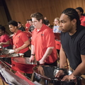 18-Steel Pan Rehearsal and Performance-0422-DG-054