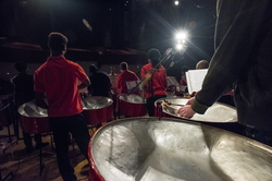 18-Steel Pan Rehearsal and Performance-0422-DG-058