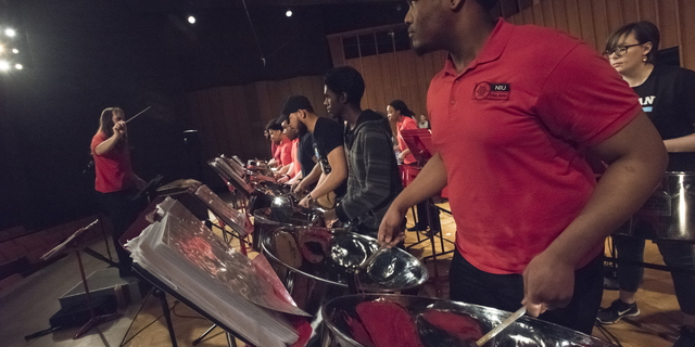 18-Steel Pan Rehearsal and Performance-0422-DG-064