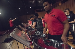 18-Steel Pan Rehearsal and Performance-0422-DG-065