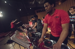 18-Steel Pan Rehearsal and Performance-0422-DG-066