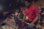 18-Steel Pan Rehearsal and Performance-0422-DG-067