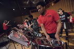 18-Steel Pan Rehearsal and Performance-0422-DG-070