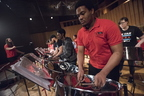 18-Steel Pan Rehearsal and Performance-0422-DG-071