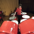 18-Steel Pan Rehearsal and Performance-0422-DG-074
