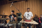 18-Steel Pan Rehearsal and Performance-0422-DG-087