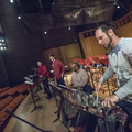 18-Steel Pan Rehearsal and Performance-0422-DG-112
