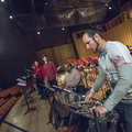 18-Steel Pan Rehearsal and Performance-0422-DG-113