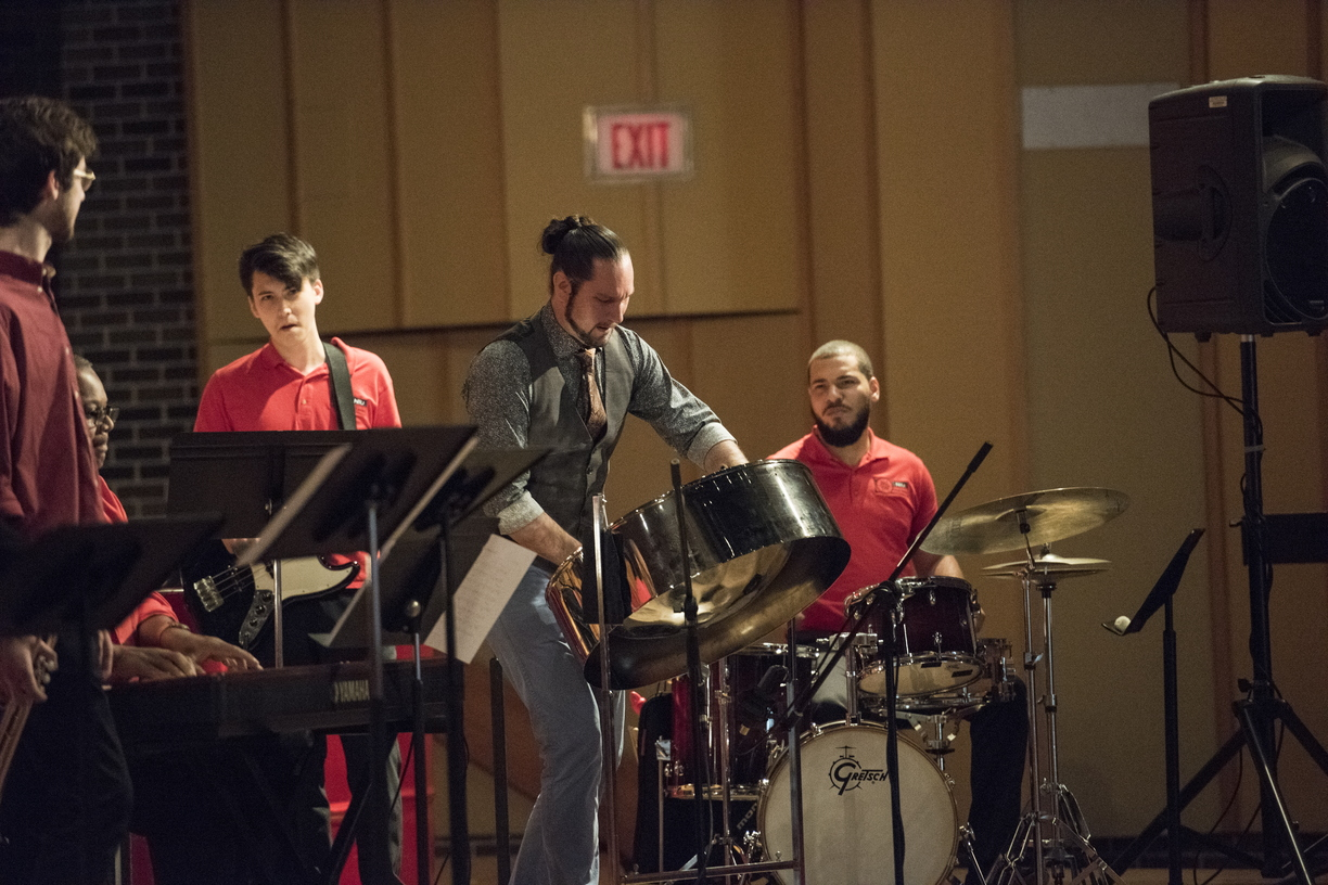 18-Steel Pan Rehearsal and Performance-0422-DG-174.jpg