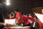 18-Steel Pan Rehearsal and Performance-0422-DG-228