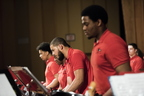18-Steel Pan Rehearsal and Performance-0422-DG-233
