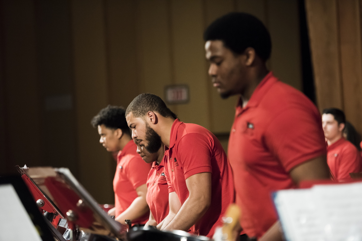 18-Steel Pan Rehearsal and Performance-0422-DG-233.jpg
