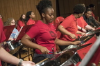 18-Steel Pan Rehearsal and Performance-0422-DG-260