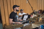 18-Steel Pan Rehearsal and Performance-0422-DG-307