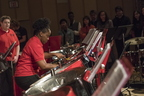 18-Steel Pan Rehearsal and Performance-0422-DG-309