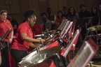 18-Steel Pan Rehearsal and Performance-0422-DG-310