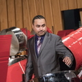 18-Steel Pan Rehearsal and Performance-0422-DG-334