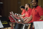 18-Steel Pan Rehearsal and Performance-0422-DG-350