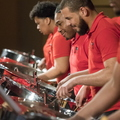 18-Steel Pan Rehearsal and Performance-0422-DG-353