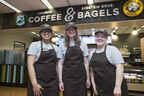 18-FML-Coffee-Bagels-0430-SW-6