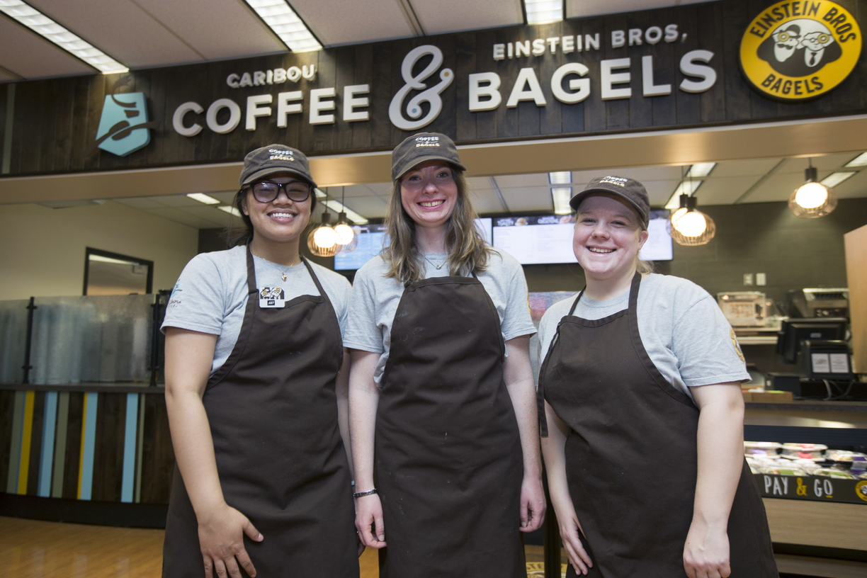 18-FML-Coffee-Bagels-0430-SW-6.jpg
