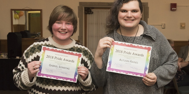 18-Pride Awards-0420-WD-019