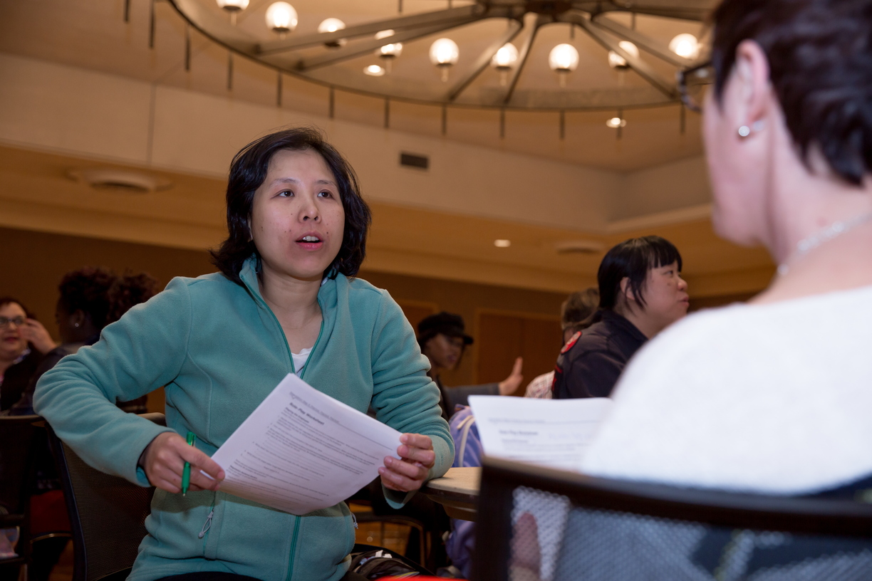 18_AAUW_Salary_Workshop_0430_MKL_163.jpg