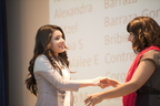 18-Latino Graduation-0429-WD-126