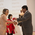 18-Latino Graduation-0429-WD-148