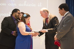 18-Latino Graduation-0429-WD-207