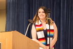 18-Latino Graduation-0429-WD-212