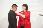 18-Latino Graduation-0429-WD-240