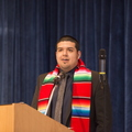 18-Latino Graduation-0429-WD-311