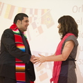 18-Latino Graduation-0429-WD-315