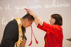 18-Latino Graduation-0429-WD-335