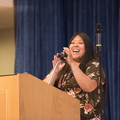 18-Latino Graduation-0429-WD-343