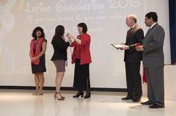 18-Latino Graduation-0429-WD-454