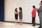 18-Latino Graduation-0429-WD-484