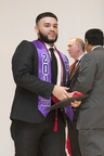 18-Latino Graduation-0429-WD-493