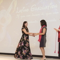 18-Latino Graduation-0429-WD-522