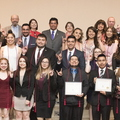 18-Latino Graduation-0429-WD-568