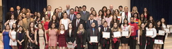 18-Latino Graduation-0429-WD-577